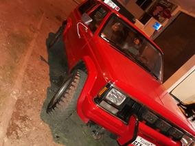 Otras Marcas Otros Modelos Jeep Cherokee