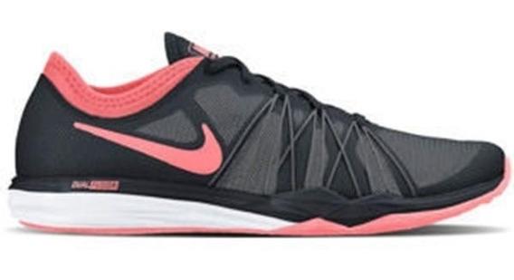 Tenis Nike Dual Fusion Tr Hit