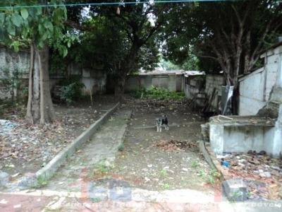 Imagem 1 de 8 de Ref.: 8077 - Terrenos Em Osasco Para Venda - V8077