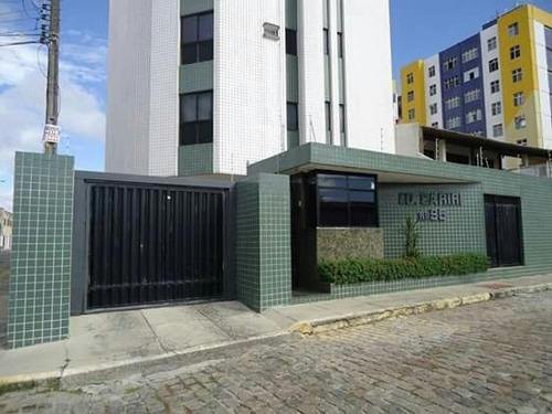Venda Apartamento Lagoa Nova Natal