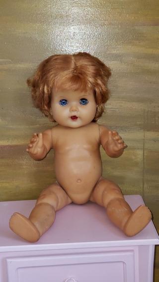 Boneca Bambina