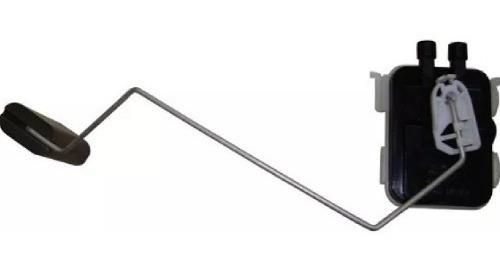 Sensor Nível Boia Medidor Combustível Ford Ranger 01/13