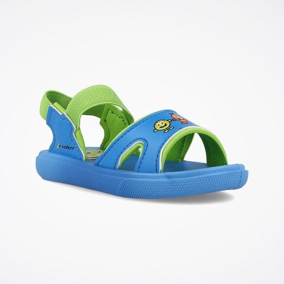 Sandalias Rider Basic Sandal Baby 82219 Asfl70