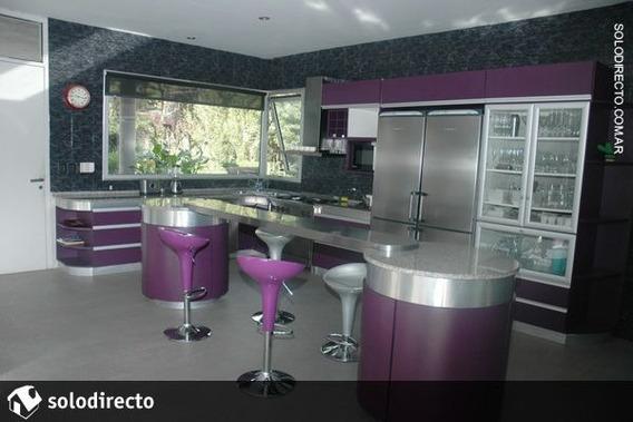 Alquiler Y Venta En Carilo Casa Cedro Verano 2021