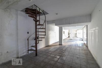 Casa Com 1 Dormitório - Id: 892930261 - 230261