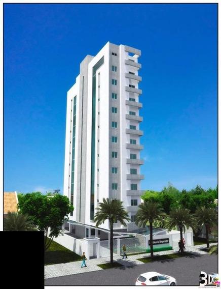 Apartamento Com 02 Dormitório(s) Localizado(a) No Bairro Vila Santo Ãngelo Em Cachoeirinha / Cachoeirinha - 408