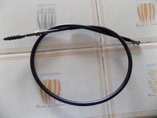 Cable De Clutch (nuevo Modelo) Superlight 200 Keeway
