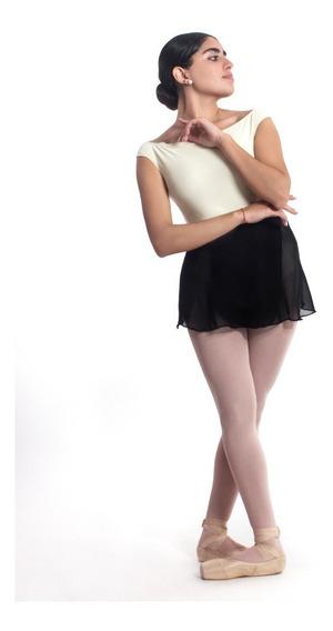 Malla Emilia De Ballet, Baile, Danza