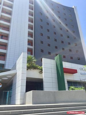 Apartamentos En Venta Gran Mallorquina, Tucacas