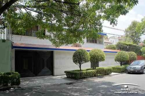 Maravillosa Residencia, Cav-3825