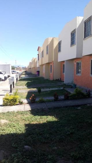 Townhouse Tierra Clara, 63 M2, Valencia, Carabobo