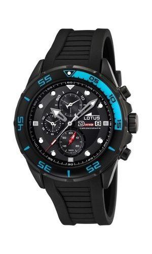 Reloj Lotus - Sport 15678-5