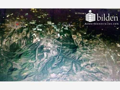 Terreno Industrial En Venta El Rosario