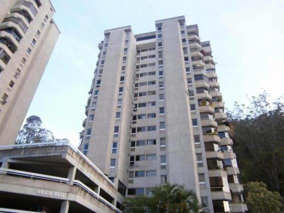 Apartamentos En Venta Mls #18-13332