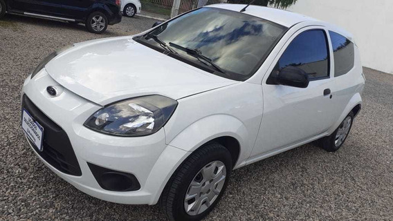 Ford Ka Fly Viral 1.6 - 1