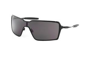 b999a6a11 Oculos Oakley Probation 4041 03 De Sol Ray Ban Juliet - Óculos De ...