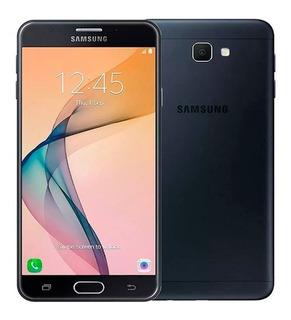 Samsung Galaxy J7 Prime Reacondicionado 16gb 3gb 13mp