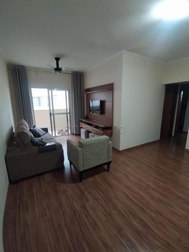 Apartamentos - Ref: V14095