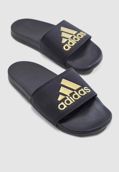 Sandalias adidas Adilette Original Emito Boleta Talla 42