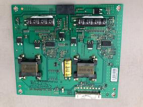 Placa Inverter Tv Philips 42pfl3705d