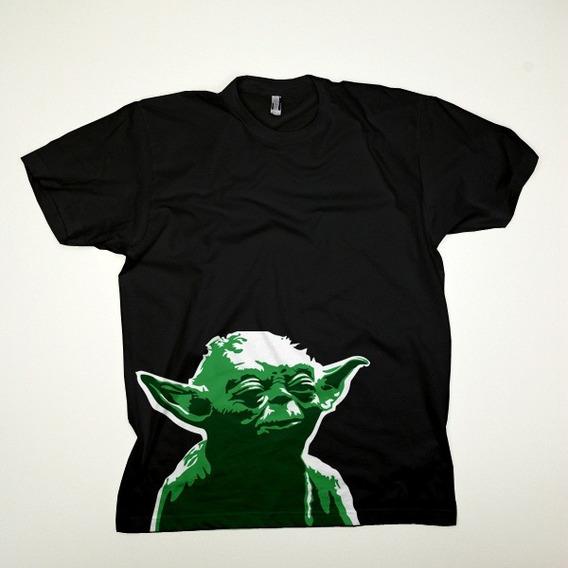 Yoda (star Wars)