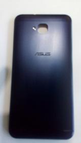 b23c4bb53 Tampa Asus Z550s - Acessórios para Notebook no Mercado Livre Brasil