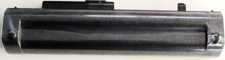 Bateria Para Notebook Lg X130 Preto Eac60674705 Model: Lba21
