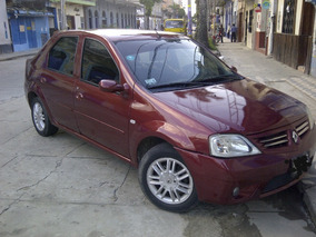 Renault Logan Dinamyque 1.6
