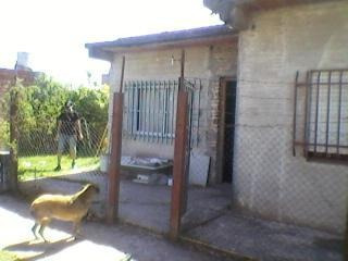 Terreno - Rafael Castillo