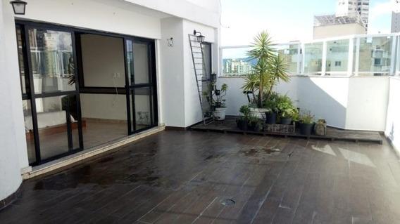 Apartamento Duplex Em Santa Terezinha, São Paulo/sp De 150m² 4 Quartos Para Locação R$ 4.000,00/mes - Ad303962