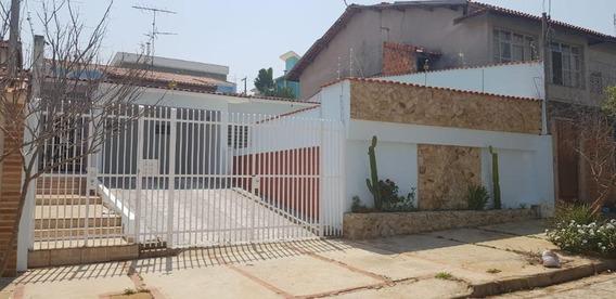 Alugue Sem Fiador, Sem Depósito -consulte Nossos Corretores -casa Com 3 Dormitórios À Venda, 250 M² Por R$ 620.000,00 - Colina Verde - Ca2776