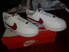 Nike Classic Cortez Men