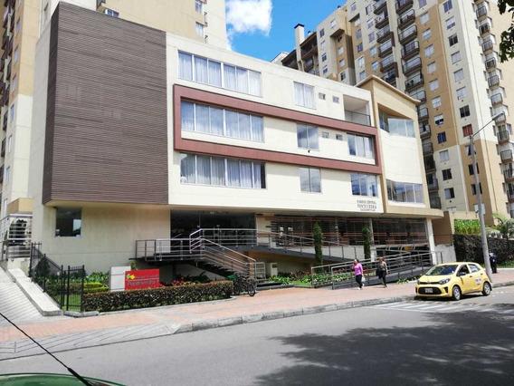 Amplio Apartamento En Pontevedra Venta