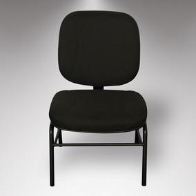 Cadeira Diretor De Obeso