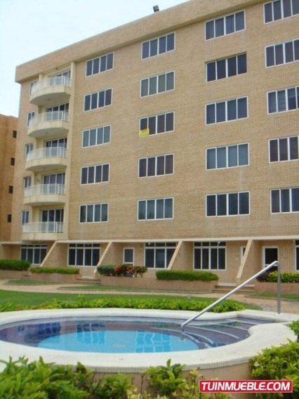 Remax Costa Azul Vende Apartamento En Edificio Villarena