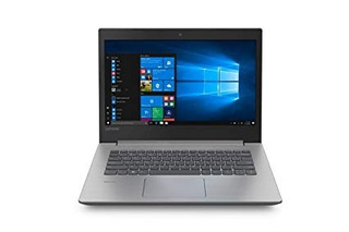 Notebook Lenovo 330 14igm Celeron