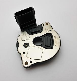 Modulo Ignicion Mazda 626 1.8 2.0