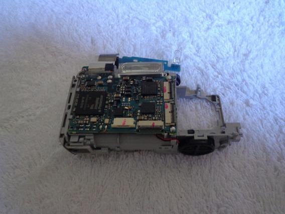 Placa Flash Sony Sy-145 Dsc-s600 A-1156-107-a