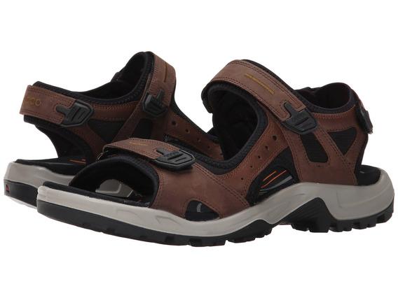 Sandalias Ecco Sport Yucatan Sandal O-519
