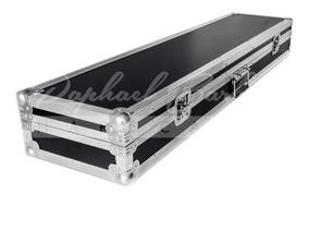 Hard Case Teclado Korg Pa600