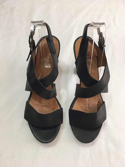 Zapatos Plataforma Prada Mujer, No Gucci, Louis, Ferragamo