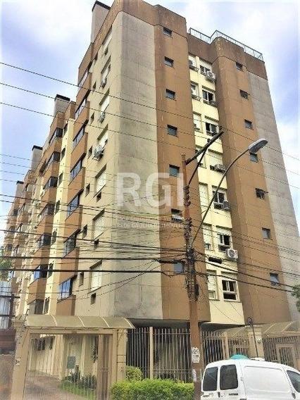Apartamento Em Cidade Baixa Com 2 Dormitórios - Li50878509