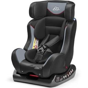 Cadeira Para Auto Maestro 0 A 25kg Bb515 Cinza Multikids