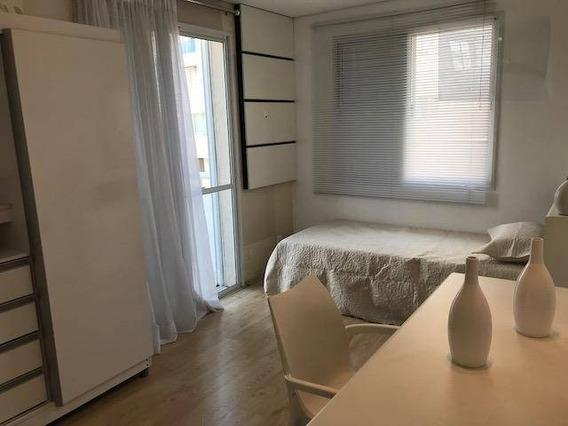 Apartamento Com 5 Dormitórios À Venda, 181 M² Por R$ 1.600.000 - Centro - Santo André/sp - Ap2063
