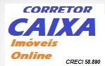 Parque Monte Alegre - Oportunidade Caixa Em Taboao Da Serra - Sp | Tipo: Casa | Negociação: Venda Direta Online | Situação: Imóvel Ocupado - Cx83268sp
