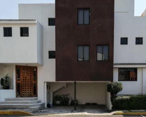 Imagen 1 de 14 de ¡¡¡genial Casa En Tepepan, Xochimilco  (86)