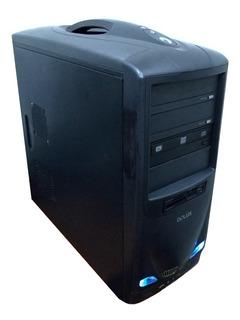 Computador De Escritorio Pentium D