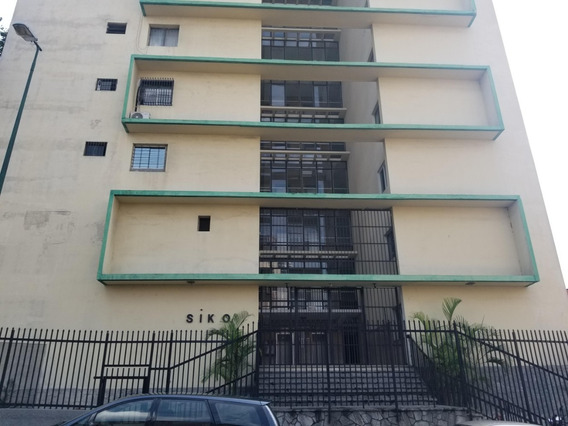 Apartamento En Guaicaipuro 20-3966 Yanet 0414-0195648