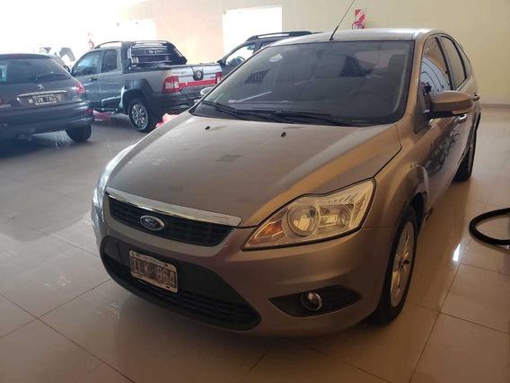 Ford Focus Ii 1.8 Tdci Trend Plus 2009