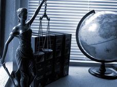 Consulta De Derecho Migratorio Estadounidense